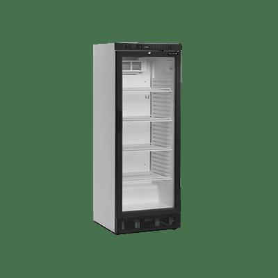 Холодильный шкаф SCU1280-I
