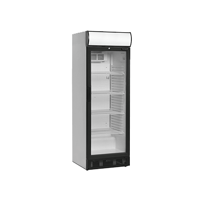Холодильный шкаф SCU1280CP-I