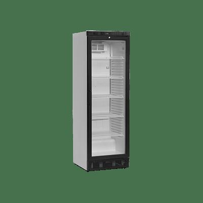 Холодильный шкаф SCU1375-I