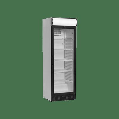 Холодильный шкаф SCU1375CP-I
