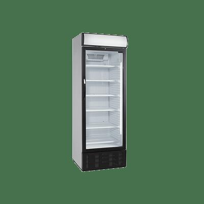 Холодильный шкаф SCU1450CP-I