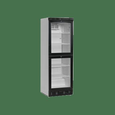 Холодильный шкаф SCU2375-I