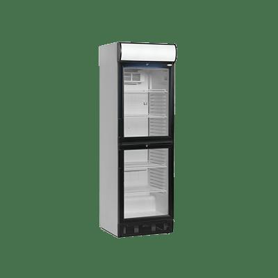 Холодильный шкаф SCU2375CP-I