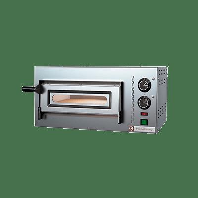 Печь для пиццы Compact M35/17