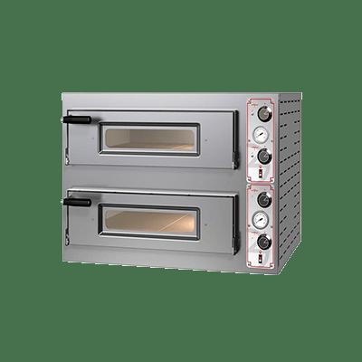 Печь для пиццы Entry Basic M8