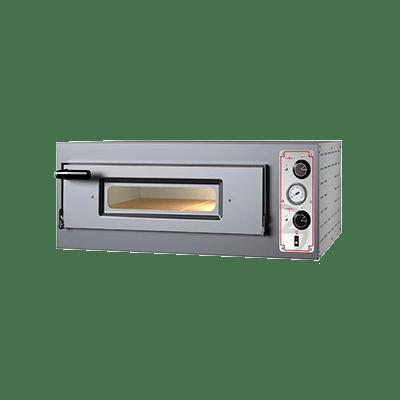 Печь для пиццы Entry Basic M4