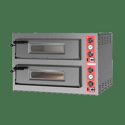 Печь для пиццы Entry Max M4