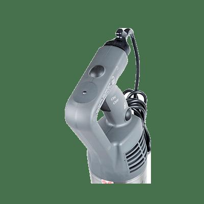 Ручной миксер MP 800 TURBO