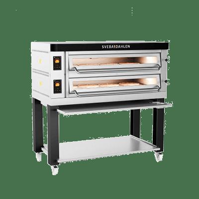 Подовая печь для пиццы P201
