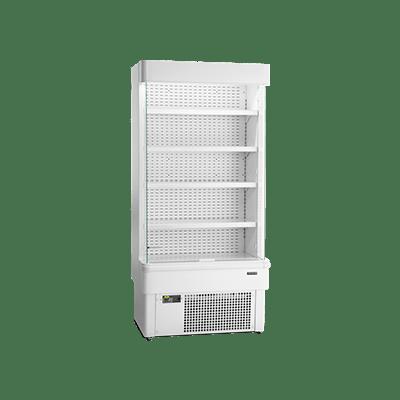 Холодильная горка MD1000