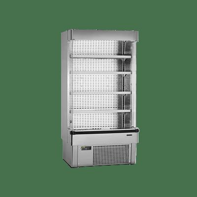 Холодильная горка MD1000X-ZERO