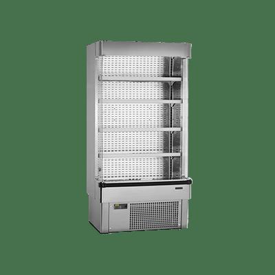 Холодильная горка MD1000X