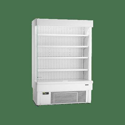Холодильная горка MD1400