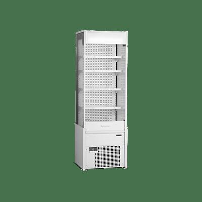 Холодильная горка MD600-SLIM