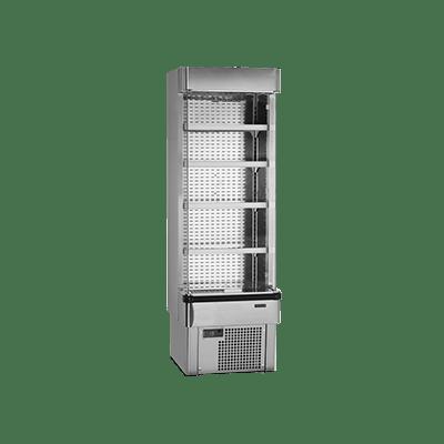Холодильная горка MD700X-ZERO