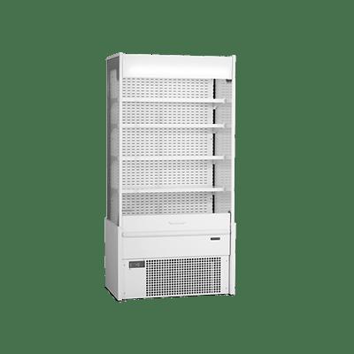 Холодильная горка MD900-SLIM