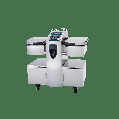 Универсальный кухонный аппарат VarioCookingCenter®112+