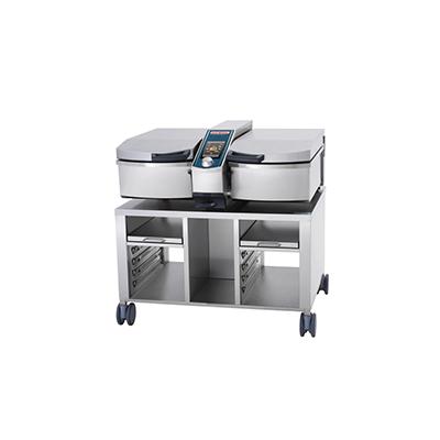 Универсальный кухонный аппарат VarioCookingCenter®112L