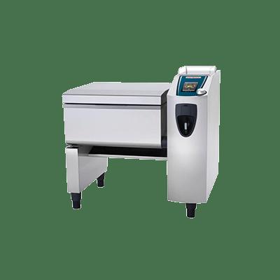Универсальный кухонный аппарат VarioCookingCenter®211
