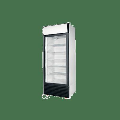 Шкаф холодильный BC105