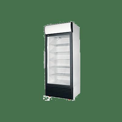 Шкаф холодильный BC 106