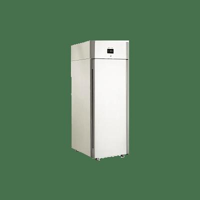 Шкаф морозильный CB105-Sm
