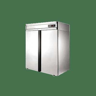 Шкаф морозильный CB114-G
