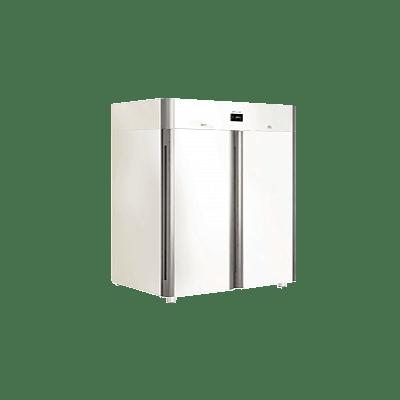 Шкаф морозильный CB114-Sm