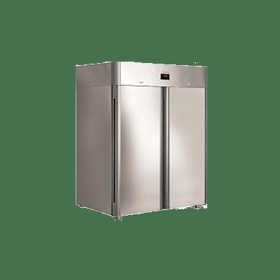 Шкаф холодильный CV110-G