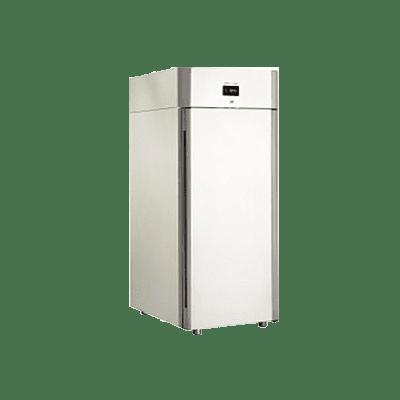 Шкаф холодильный CV105-Sm