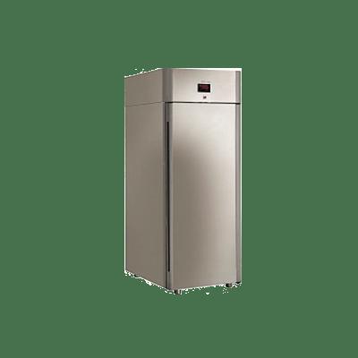 Шкаф холодильный CV107-Gm