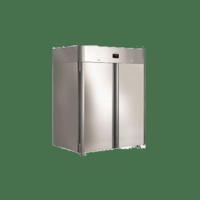 Шкаф холодильный CV110-Gm