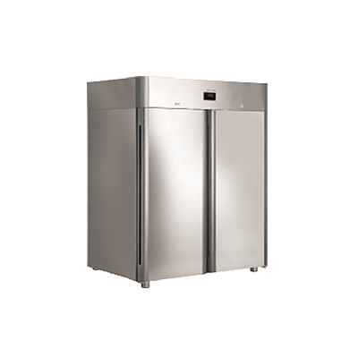 Шкаф холодильный CV114-Gm