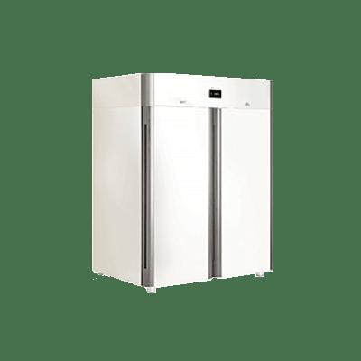 Шкаф холодильный CV114-Sm