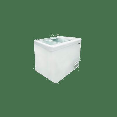 Ларь морозильный DF120 SF-S