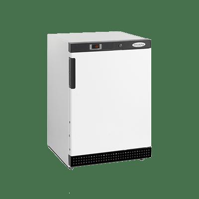 Холодильный шкаф UR200-I