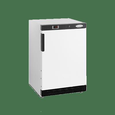 Холодильный шкаф UR200