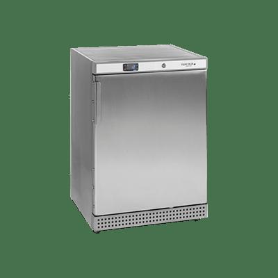 Холодильный шкаф UR200S-I