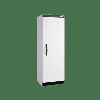 Холодильный шкаф UR400-I