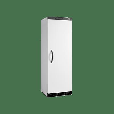 Холодильный шкаф UR400