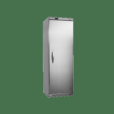 Холодильный шкаф UR400S-I
