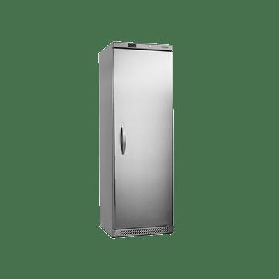 Холодильный шкаф UR400S