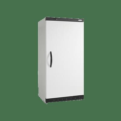 Холодильный шкаф UR550-I
