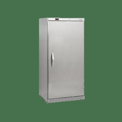 Холодильный шкаф UR550S-I