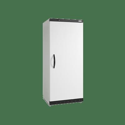 Холодильный шкаф UR600-I