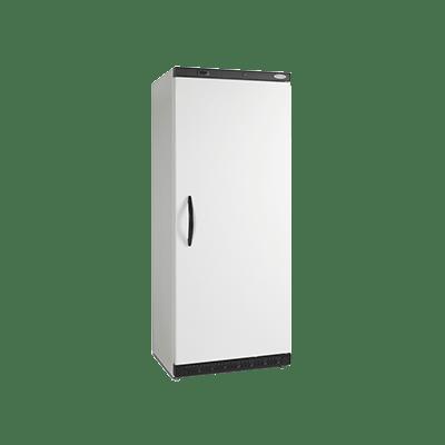 Холодильный шкаф UR600