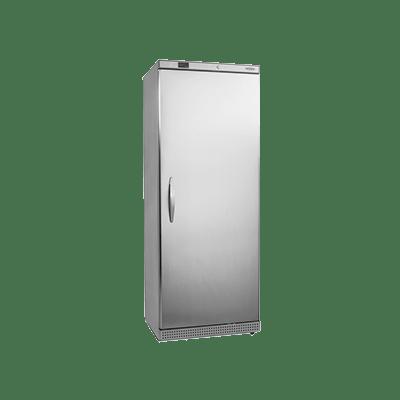 Холодильный шкаф UR600S