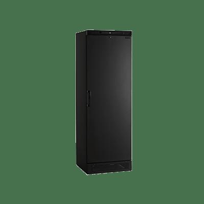 Холодильный шкаф для вина CPP1380-I