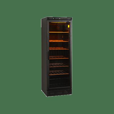 Холодильный шкаф для вина CPV1380-I