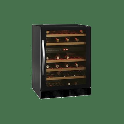 Холодильный шкаф для вина TFW160-2F